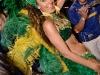 Brazil-carnival-san-diego-158