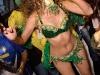 Brazil-carnival-san-diego-159