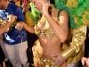 Brazil-carnival-san-diego-160