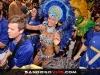 Brazil-carnival-san-diego-163