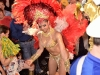 Brazil-carnival-san-diego-166