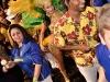 Brazil-carnival-san-diego-167