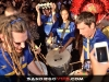 Brazil-carnival-san-diego-168