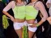 Brazil-carnival-san-diego-169