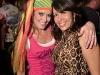 Brazil-carnival-san-diego-178