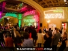 San-Diego-Culture-Cocktails-Art-Museum-Balboa-Park-1