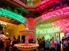San-Diego-Culture-Cocktails-Art-Museum-Balboa-Park-2