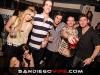 San-Diego-Guesthouse-Stingaree-045
