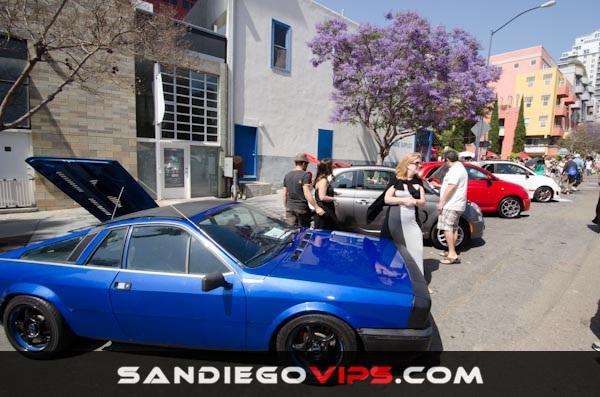San-Diego-Sicilian-Festival-Little-Italy-006