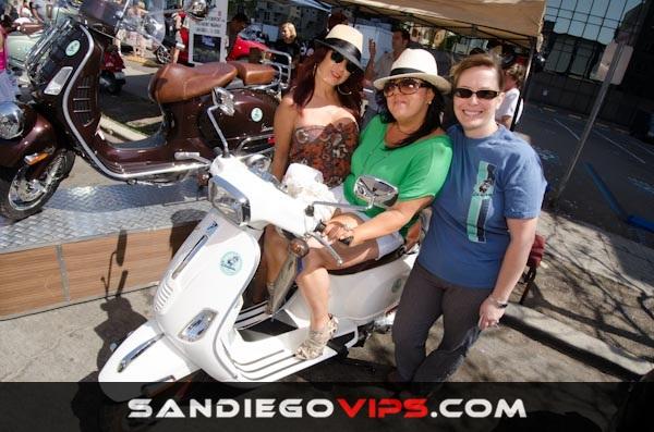 San-Diego-Sicilian-Festival-Little-Italy-007