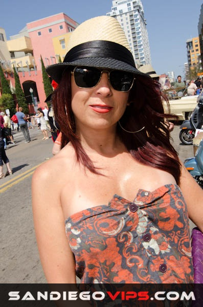 San-Diego-Sicilian-Festival-Little-Italy-008