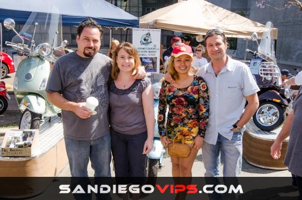 San-Diego-Sicilian-Festival-Little-Italy-013