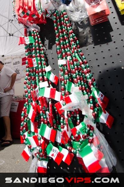 San-Diego-Sicilian-Festival-Little-Italy-025