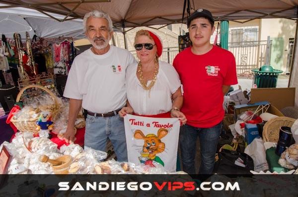 San-Diego-Sicilian-Festival-Little-Italy-026