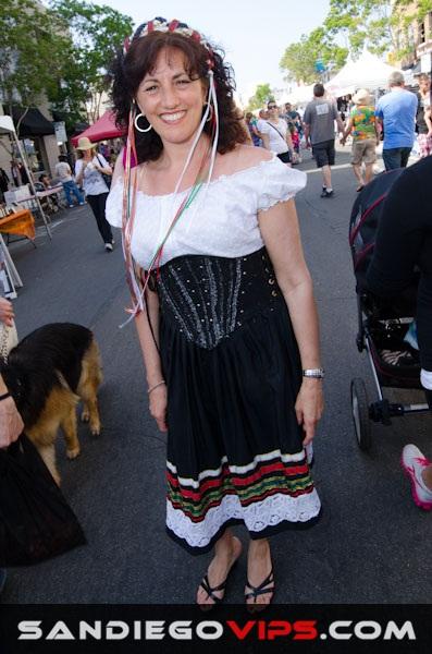 San-Diego-Sicilian-Festival-Little-Italy-031