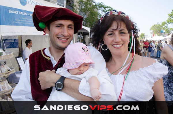 San-Diego-Sicilian-Festival-Little-Italy-032