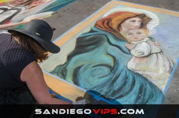 San-Diego-Sicilian-Festival-Little-Italy-039
