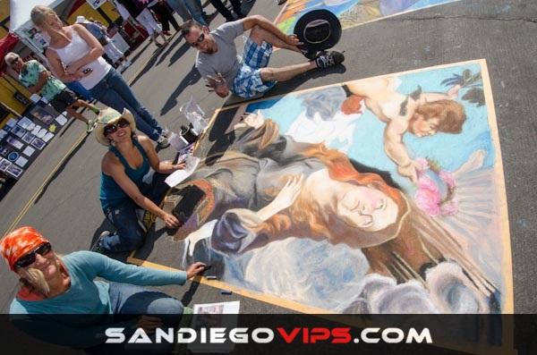 San-Diego-Sicilian-Festival-Little-Italy-040