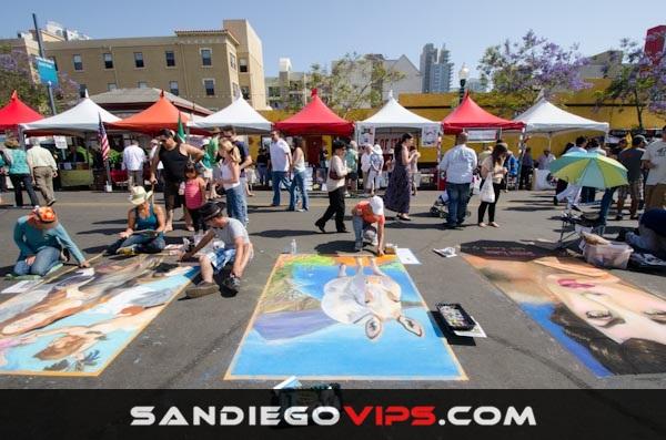 San-Diego-Sicilian-Festival-Little-Italy-041
