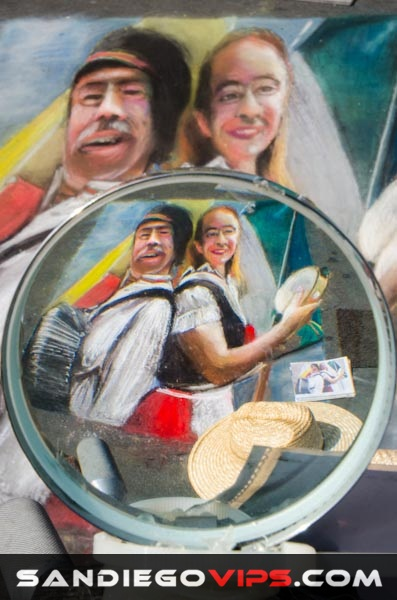 San-Diego-Sicilian-Festival-Little-Italy-043