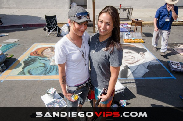 San-Diego-Sicilian-Festival-Little-Italy-044