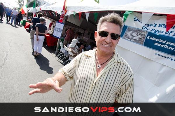 San-Diego-Sicilian-Festival-Little-Italy-045
