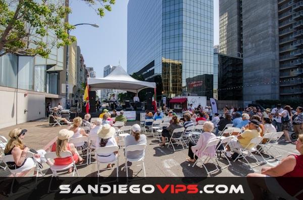 San-Diego-Sicilian-Festival-Little-Italy