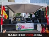 San-Diego-Sicilian-Festival-Little-Italy-001