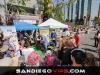 San-Diego-Sicilian-Festival-Little-Italy-020