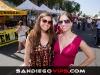 San-Diego-Sicilian-Festival-Little-Italy-030