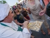 San-Diego-Sicilian-Festival-Little-Italy-034