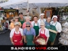 San-Diego-Sicilian-Festival-Little-Italy-035