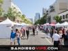 San-Diego-Sicilian-Festival-Little-Italy-036