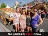San-Diego-Sicilian-Festival-Little-Italy-037