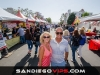 San-Diego-Sicilian-Festival-Little-Italy-046
