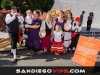 San-Diego-Sicilian-Festival-Little-Italy-047