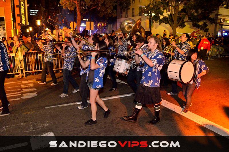 SDVIPs-Mardi-Gras-2015