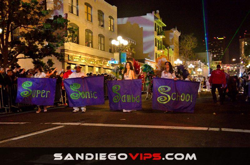 SDVIPs-Mardi-Gras-2040