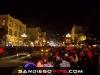 SDVIPs-Mardi-Gras-2020