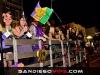 SDVIPs-Mardi-Gras-2137