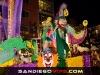 SDVIPs-Mardi-Gras-2201