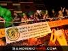 SDVIPs-Mardi-Gras-2203