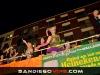 SDVIPs-Mardi-Gras-2206