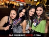 SDVIPs-Mardi-Gras-2393