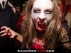 San-Diego-Halloween-Monster-Bash-2011-01
