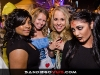 San-Diego-Halloween-Monster-Bash-2011-10