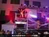 San-Diego-Halloween-Monster-Bash-2011-15
