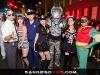 San-Diego-Halloween-Monster-Bash-2011-30
