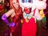 San-Diego-Halloween-Monster-Bash-2011-32