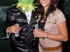 San-Diego-Halloween-Monster-Bash-2011-54